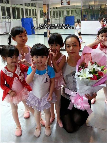 2012-0826-Yuki 4Y8M-欣蕾第一次公演 (13)