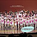 2012-0826-Yuki 4Y8M-欣蕾第一次公演 (17)