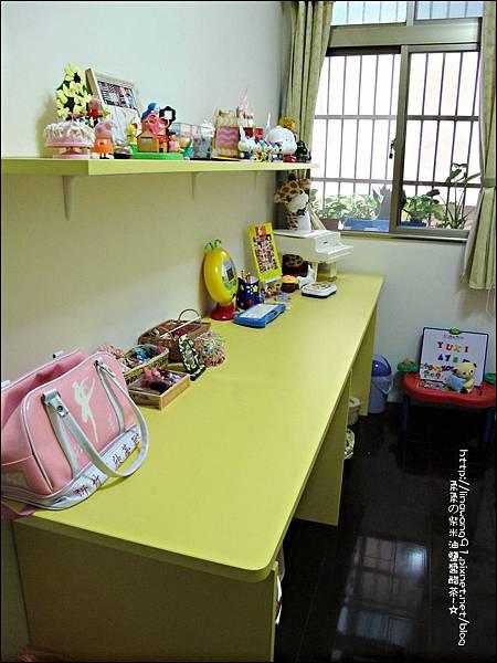 2012-0913-兒童房間收納