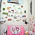 2010-0928-兒童房貼壁紙 (1)