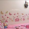 2010-0928-兒童房貼壁紙 (2)