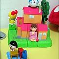 2010-0928-兒童房貼壁紙 (3)