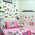 2010-0928-兒童房貼壁紙 (4)