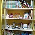 2010-0928-兒童房貼壁紙 (5)