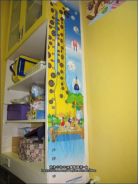 2010-0928-兒童房貼壁紙 (8)
