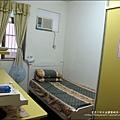 2010-0928-兒童房貼壁紙 (9)