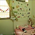 2010-1111-兒童房盆栽P04