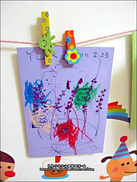2012-0405-兒童房佈置 (1)