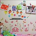 2012-0405-兒童房佈置 (2)