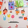 2012-0405-兒童房佈置 (3)