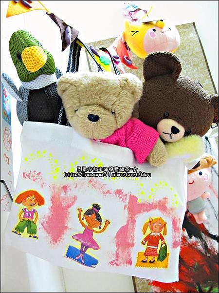 2012-0405-兒童房佈置 (5)