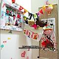 2012-0405-兒童房佈置 (6)