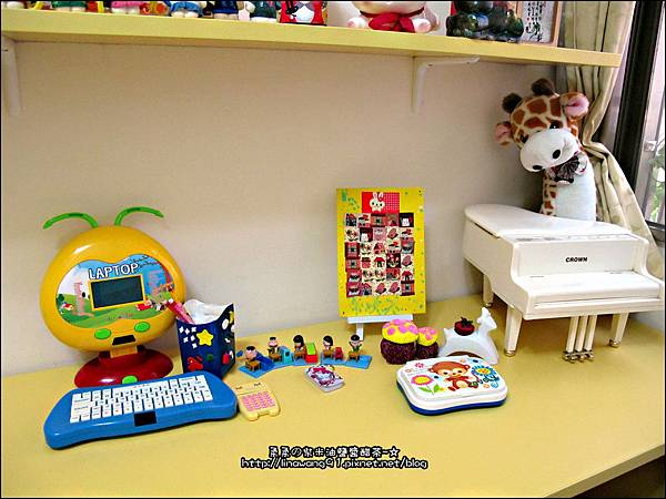 2012-0913-兒童房間收納 (1)