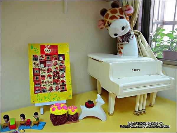 2012-0913-兒童房間收納 (2)
