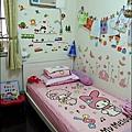 2012-0913-兒童房間收納 (4)
