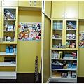 2012-0913-兒童房間收納 (5)