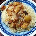 2013-0222-新竹-牛仔油飯