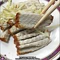 2013-0222-新竹-牛仔油飯 (1)