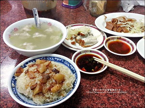 2013-0222-新竹-牛仔油飯 (3)