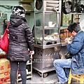 2013-0222-新竹-牛仔油飯 (5)