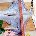 2013-0405-i3Fersh愛上新鮮 (6)
