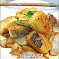 2013-0405-i3Fersh愛上新鮮-照燒骰子鱈魚 (1)