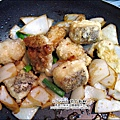 2013-0405-i3Fersh愛上新鮮-照燒骰子鱈魚 (3)