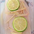 2013-0405-i3Fersh愛上新鮮-檸香蒸鱈魚 (2)