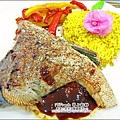 2013-0405-i3Fersh愛上新鮮-鹽煎魚下巴 (3)