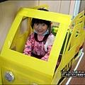 2013-0109-幼稚園中班上學期-大眾交通工具-Yuki 5Y