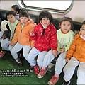 2013-0124-幼稚園中班上學期-大眾交通工具-Yuki 5Y1M (2)