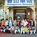 2013-0124-幼稚園中班上學期-大眾交通工具-Yuki 5Y1M (3)