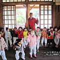 2013-0124-幼稚園中班上學期-大眾交通工具-Yuki 5Y1M (4)