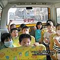 2012-1024-幼稚園中班上學期-Yuki 4Y9M-娃娃車演練