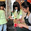 2012-1102-幼稚園中班上學期-美麗的衣牚-Yuki 4Y10M