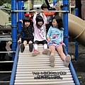 2012-1107-幼稚園中班上學期-美麗的衣牚-Yuki 4Y10M