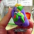 2012-0827-幼稚園中班上學期-恐龍週-Yuki 4Y8M