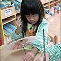 2012-0806-幼稚園中班上學期-Yuki 4Y7M (1)