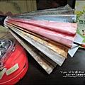 2012-0806-幼稚園中班上學期-Yuki 4Y7M (2)