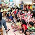 2012-0806-幼稚園中班上學期-Yuki 4Y7M