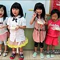 2012-0808-幼稚園中班上學期-Yuki 4Y7M (1)