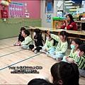 2012-1120-幼稚園中班上學期-教學觀摩-Yuki 4Y10M