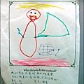 2012-1120-幼稚園中班上學期-教學觀摩-Yuki 4Y10M (4)