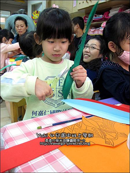 2012-1120-幼稚園中班上學期-教學觀摩-Yuki 4Y10M (9)