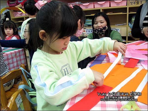 2012-1120-幼稚園中班上學期-教學觀摩-Yuki 4Y10M (10)