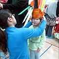 2012-1120-幼稚園中班上學期-教學觀摩-Yuki 4Y10M (13)