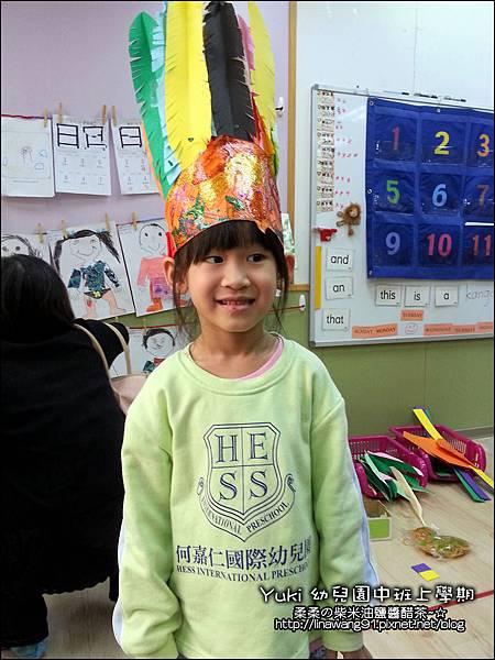 2012-1120-幼稚園中班上學期-教學觀摩-Yuki 4Y10M (14)