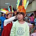 2012-1120-幼稚園中班上學期-教學觀摩-Yuki 4Y10M (15)