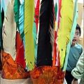 2012-1120-幼稚園中班上學期-教學觀摩-Yuki 4Y10M (16)