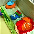 2012-0904-幼稚園中班上學期-甜蜜的家-Yuki 4Y8M (1)